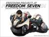 Freedom_seven