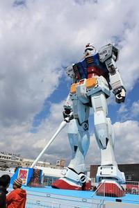 Gundam_001