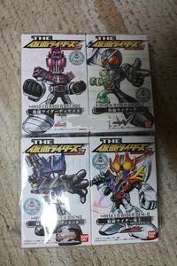 Gundam_006
