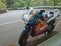 Dsc00913_2