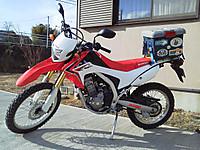 Dcim0017