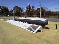 Dcim0061